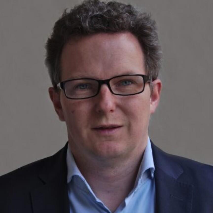 Nils-Eyk Zimmermann